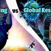 La divulgation complète l'emporte sur le transhumanisme et l'intelligence artificielle