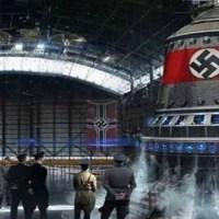 Die Glocke : L'arme secrète du IIIe Reich