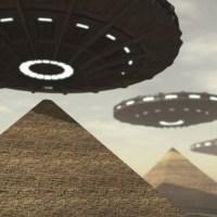 Les anciens extraterrestres sont-ils vraiment des humains venus du futur?