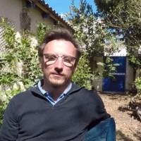 Le Dr Louis Fouché nous parle du Transhumanisme