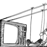 Magouilles et corruption des élites 5 – Recyclage des fachos dans les médias, l'enseignement supérieur et la culture