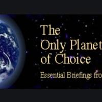 L'Unique Planète du Libre-arbitre – 21