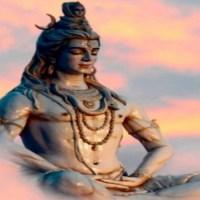 Ascension 5D: Le retour de Shiva