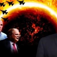 Armageddon - La fin du Quatrième Reich