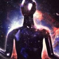 Les anciens dieux de l'espace et la genèse de l'humanité