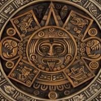 Nouvel An Maya: 26 juillet 2021 - Graine jaune électrique