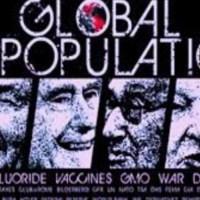 Ils savaient à quel point les vaccins pouvaient être dangereux...