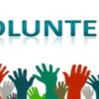 Préparation de la quatrième vague de bénévoles