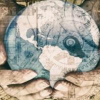 Les Anciens traversaient le monde entier à l'aide d'une technologie de pointe
