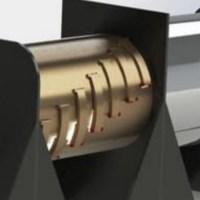 La Roue d'énergie magnétique ou le convertisseur LLW9®