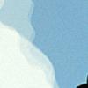 Illustration du profil de Marvyn