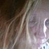 Illustration du profil de KathAndrée