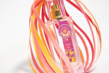 Parfum fleur de figuier