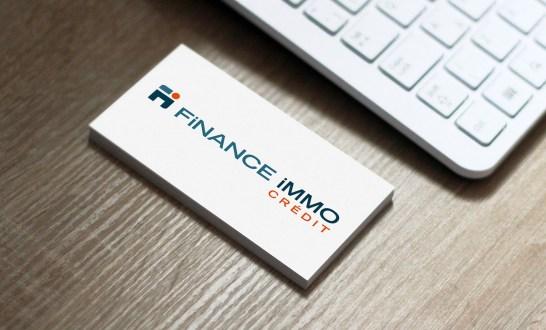 finance-immo-1200x726-02