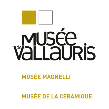 musee-vallauris-logo-900x900-01