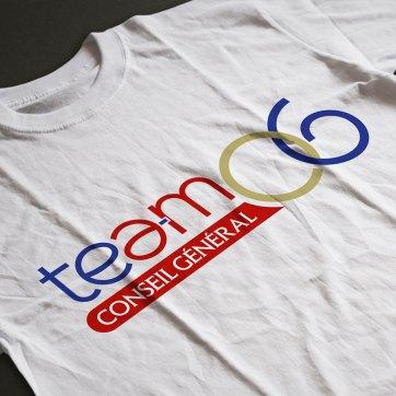 Logo team 06