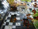 2011-10-29-hundertwasser-hc3a1z-033