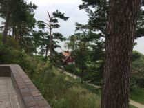 Thomas Mann háza IMG_2064V, Nida