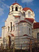 orthodox_church_of_st_michael_the_archangel_in_vilnius01