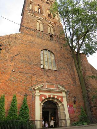 Riga IMG_7626 Gyö Szt. Jakab templom