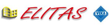 elitas_logo_new_small