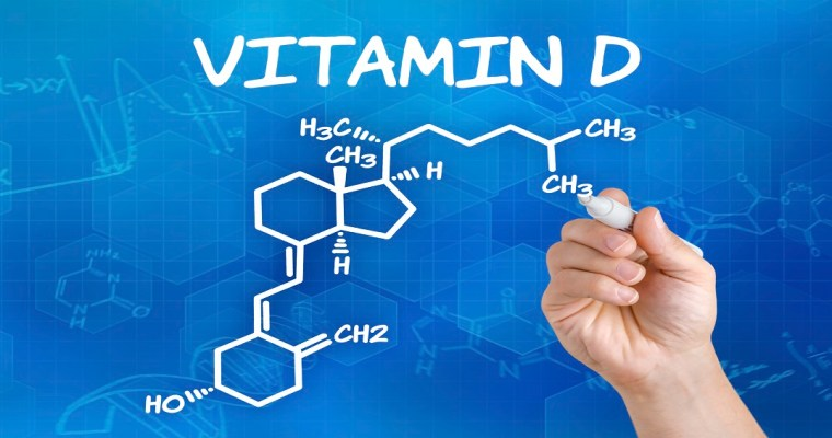 What do you know about Vitamin D?