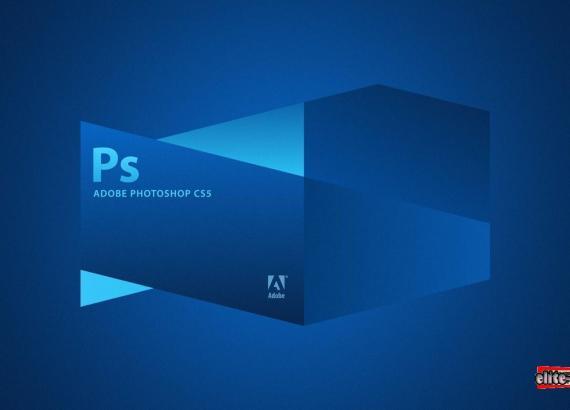 برنامج فوتوشوب للأندرويد كامل