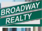 About Broadway Realty