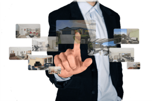 elite-marketing-property-graphic