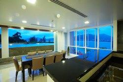 Tri Trang Villa