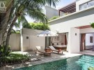 The Diamond Villas – Bang Tao Phuket Thailand For Sale