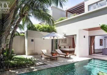 Phuket Villas for sale
