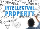 Intellectual property: The next big thing in business