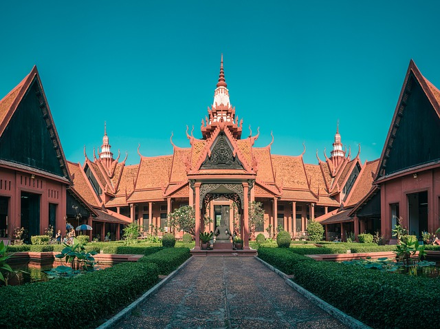 This image has an empty alt attribute; its file name is Cambodia-PropertyGuru-Property-Awards-2019-cambodia-noah4ever-2322839_640.jpg
