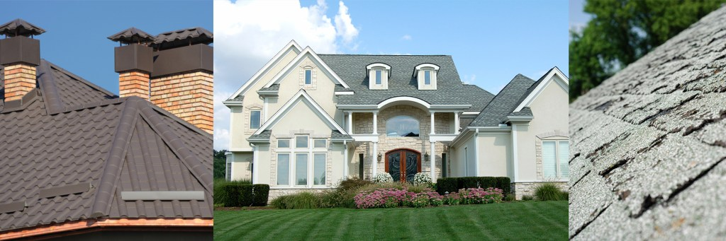 Residential Roofing Services - Roof Damage and Tile Roof |Elite Roofing Colordo