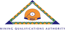 Mining Qualification Authority