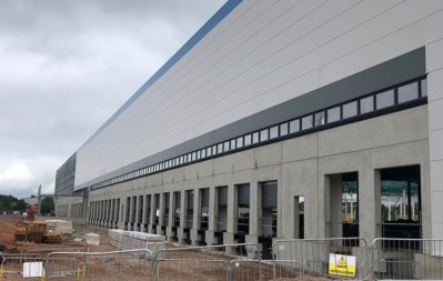 amazon-distribution-centre-redditch-progress-1