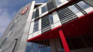 brentford-fc-community-stadium-elite-aluminium-systems-12