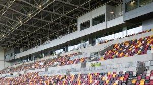 brentford-fc-community-stadium-elite-aluminium-systems