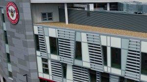 brentford-fc-community-stadium-elite-aluminium-systems-2