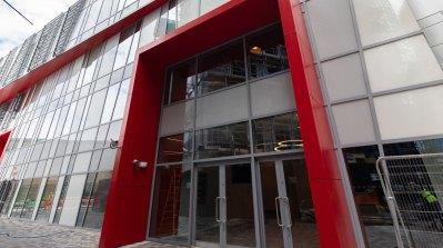 brentford-fc-community-stadium-elite-aluminium-systems-3