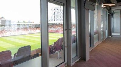 brentford-fc-community-stadium-elite-aluminium-systems-8