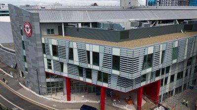 brentford-fc-community-stadium-elite-aluminium-systems-9