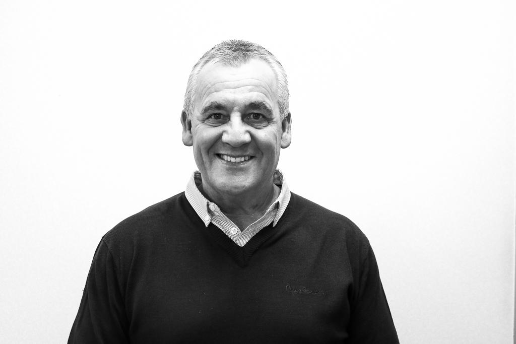 jamie-bayliss-managing-director-elite-aluminium-systems