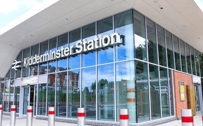 kidderminster-railway-station-91