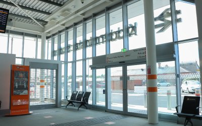 kidderminster-railway-station-15