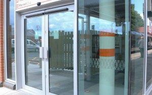 kidderminster-railway-station-6