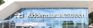 kidderminster-railway-station-header
