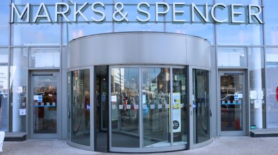 marks-and-spencer-longbridge-7