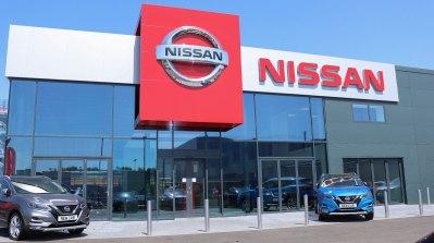 nissan-reading-14